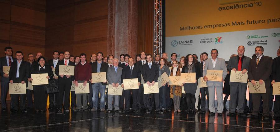 premio_pme_excelencia