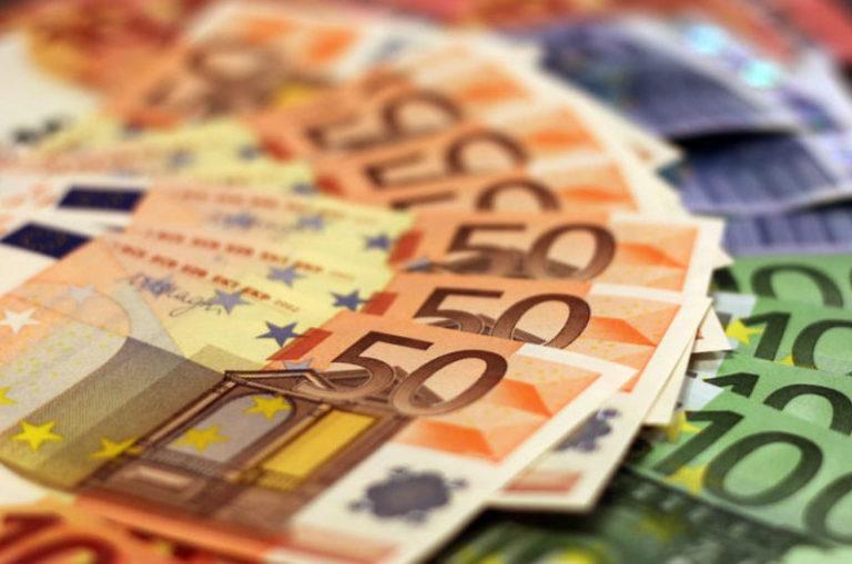 money_dinheiro_euro-925x578