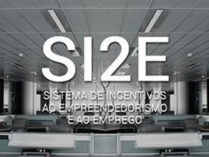 si2e_home