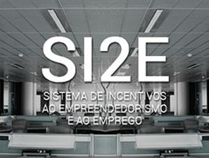 GATE21 com taxa de aprovação de 80% no SI2E